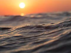 Bijrol voor CO2: activiteit zon verklaart opwarming sinds 1976 & vormt oorsprong van 66-jarige cyclus