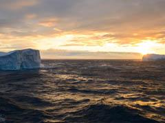 Omvang van 100 jaar 'global warming' blijkt kleiner dan het verschil in lokale temperatuurfluctuatie tussen 2 opeenvolgende dagen.
